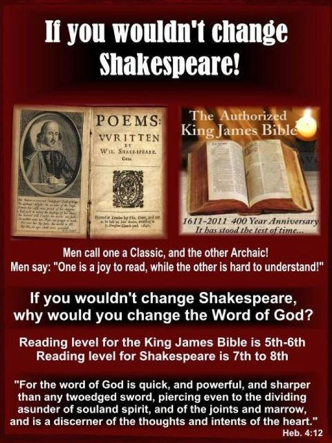 Why Did the 1611 KJV Include the Apocrypha? - Todd Tomasella
