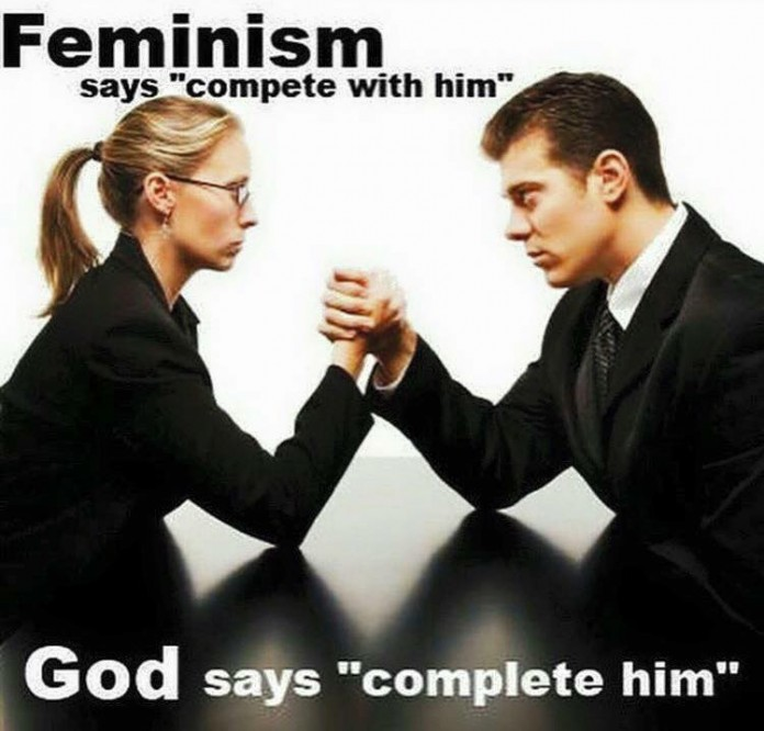 The Godly Woman vs Jezebel - Todd Tomasella | SafeGuardYourSoul