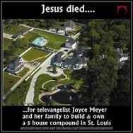 Joyce Meyer Exposed - Todd Tomasella   SafeGuardYourSoul